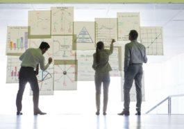 12 Simple Tips to Increase Leadership Trust