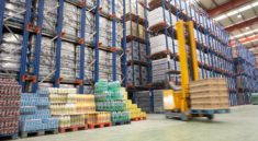 Cheap Storage Services