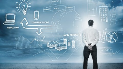 Facebook For Business Futile or Beneficial?