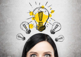 Get the Best Network Marketing Ideas from the Experts