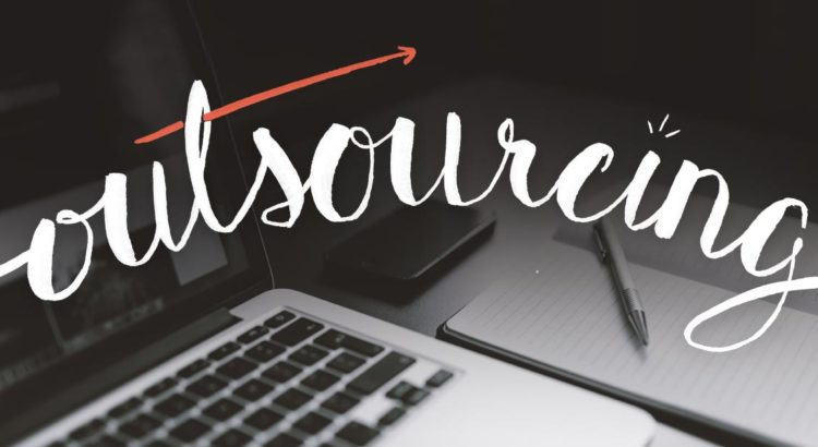 How Accounting Outsource Benefits High Octane Industries?