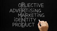 How Consumer Journey Analysis Benefits Organizations