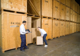 How to Have an Affective Logistics And a Business Supply Chain