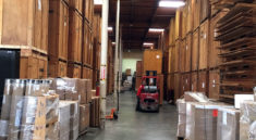 Lean Logistics Can Help Your Company Grow Big