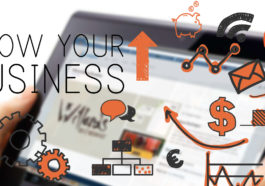Newly Discovered Secret-Smart Passive Income - Rely On Your Smart Passive Income For Your Future!