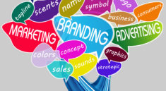 Photo Marketing - A New Platform of Marketing!