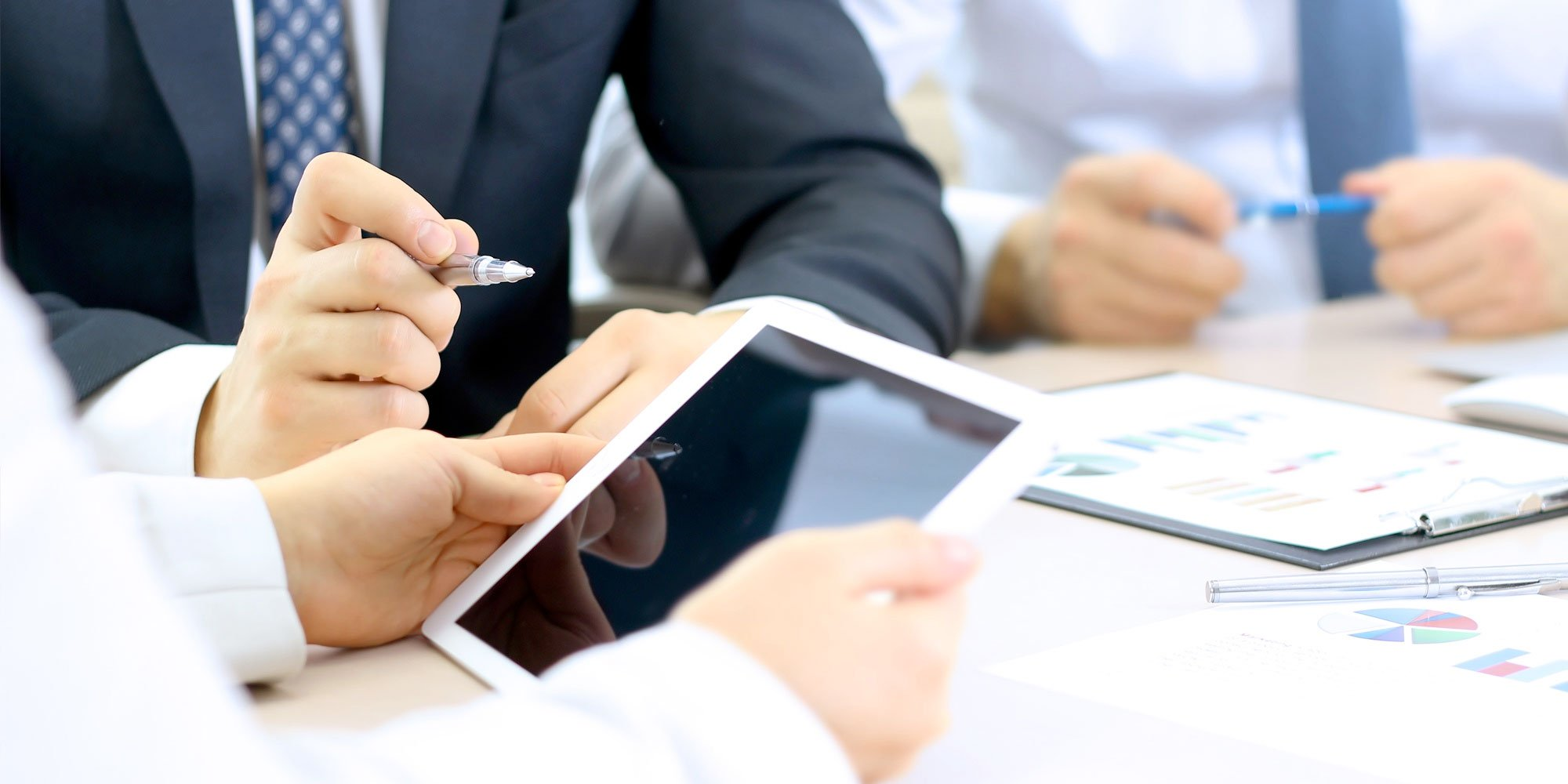 RPO Get top-notch Recruitment Support & Talent Acquisition