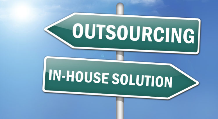 The Future of CAD Outsourcing in India