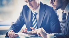 The Need For Tangible Procurement Consulting Services For Your Company