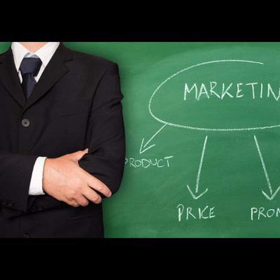 Video Marketing - The Rising Device to Communicate With Target Audience
