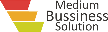 Medium Business Solutions
